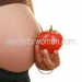 Thumbnail image for Losing Weight After Pregnancy