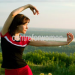 Thumbnail image for 5 Benefits of Exercising Outside