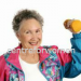 Thumbnail image for Tips for Preventing Osteoporosis