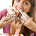 Thumbnail image for How to Avoid Excessive Weight Gain During Pregnancy