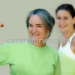 Thumbnail image for How Working Out with a Friend Can Help You Reach Your Goals