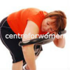 Thumbnail image for Top Reasons Women Find It Hard to Lose Weight