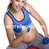 Thumbnail image for A Healthy Lifestyle May Prevent Diabetic Pregnancy