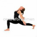 Thumbnail image for Dance Workouts Are a Fun Way to Lose Weight