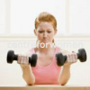 Thumbnail image for Top Supplements for Boosting Strength in Women