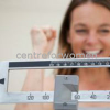 Thumbnail image for Is Garcinia Cambogia Good for Women Who Want to Lose Weight?