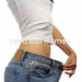 Thumbnail image for Important Things to Consider When Trying to Lose Weight Fast
