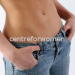 Thumbnail image for Skinny Jeans Workout to Get Slim Fast