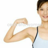 Thumbnail image for How to Get Sexy, Strong Arms and Shoulders without Gym Equipment