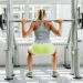 Thumbnail image for 10 Lessons From the Fittest Female Celebrities