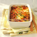 Thumbnail image for The Breakfast Casserole: Your Perfect Morning Rush Meal