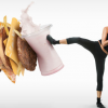 Thumbnail image for How to Stop Yo-Yo Dieting and Make Healthy Eating Last for Life