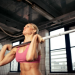 Thumbnail image for Women's Weight Lifting Advice for Beginners ​