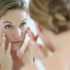 Thumbnail image for Use This Daily Facial Routine for a Glowing Complexion