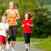 Thumbnail image for Fitness Success Strategies of Super-Fit Working Moms