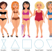 Thumbnail image for What Your Body Shape Could Say About Your Health