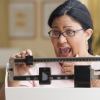 Thumbnail image for Weight Loss Options Your Doctor May Offer if You're Obese