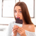 Thumbnail image for Stop Snacking After Dinner with These Nighttime Diet Hacks