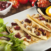 Thumbnail image for Top Healthy Mexican Dishes for Authentic Nutrition