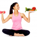 Thumbnail image for The Experts Say: These are the 3 Best Diets for Women in 2019