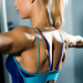 Thumbnail image for Top Workout Tips for Women in Their 20s That Too Few Ever Learn