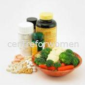 supplements women need during menstruation