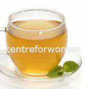 Green Tea Diet Pills effectiveness