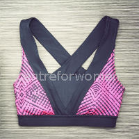 Fix Bra issues during workouts
