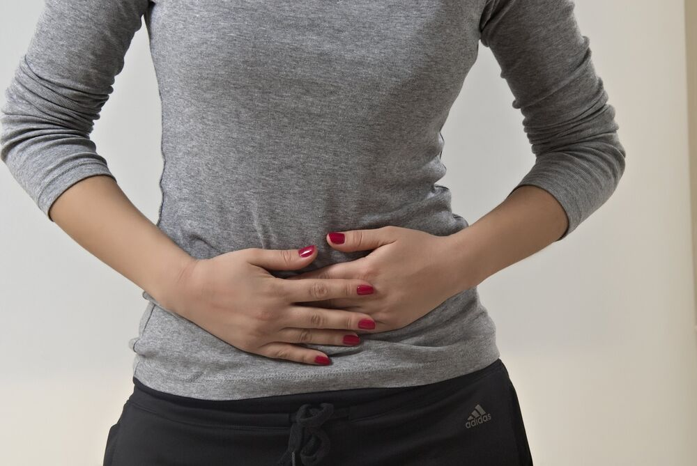 Link Between Endometriosis and Weight Gain